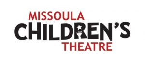 Missoula Children's Theatre Auditions @ Preston Arts Center | Henderson | Kentucky | United States